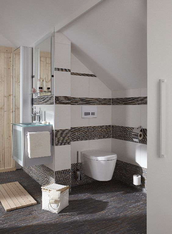 faience-salle-bain-neuve-001 - Carrelage Martin